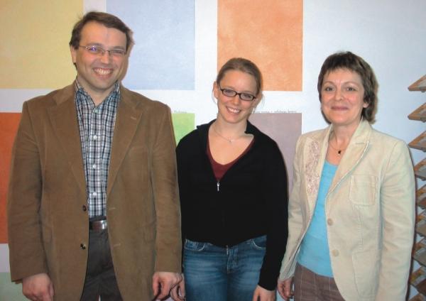 Uwe Rupp setzt auf die Maler-Software und die paintersBOX von C.A.T.S.-Soft