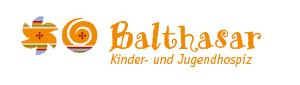 Kinder- & Jugendhospiz Balthasar