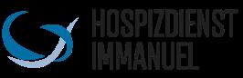 Hospizdienst Immanuel
