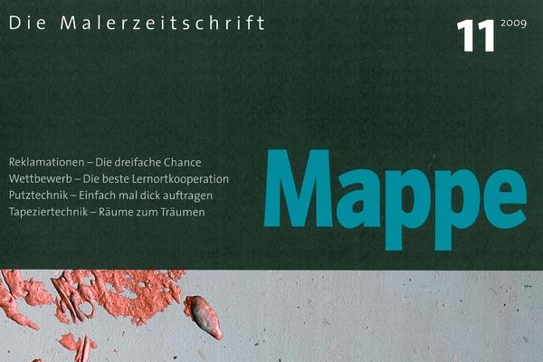 Mappe1109