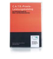 Praxis-Leistungskatalog: Die Kalkulationshilfe für Maler und Stuckateure