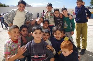 KinderinJRSSchuleLibanonHengstJRS_Web
