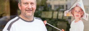 Eric Stranzenbach GmbH, 51674 Wiehl / Nordrhein-Westfalen